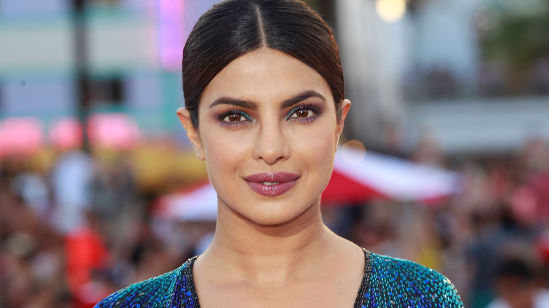 Photo of What Priyanka Chopra's Performative Woke-Ness Tell Us About Indian Celebrity Culture